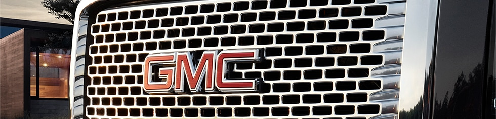 2016 GMC Owners