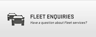 fleet enquiries