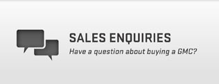 Sales enquiries